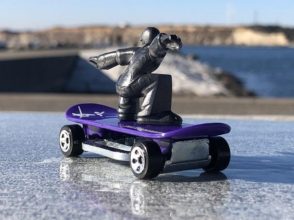 6 skateboarding SKATE GROM (2)