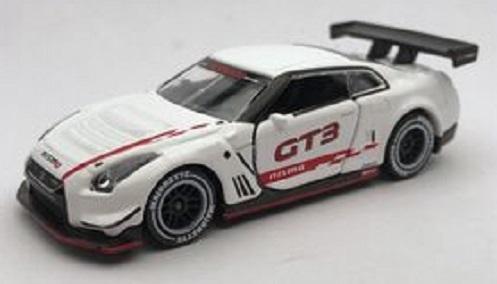 Nissan_GT-R_Nismo_GT3_Racing_Cars_214H_2020_21.jpg
