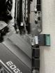 USB3.0L字ヘッダー