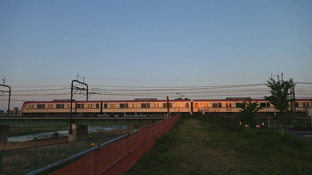 P1030602-2 (1)