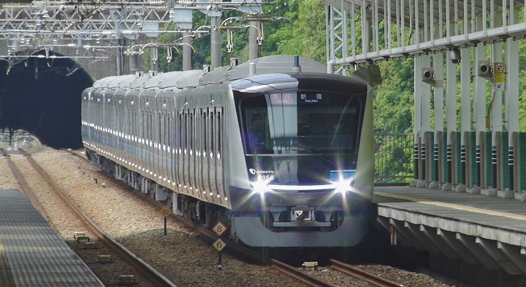 P1020587-1 (1)