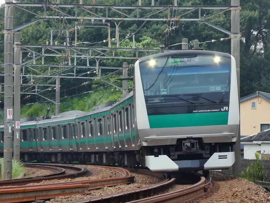 P1020080-3.jpg
