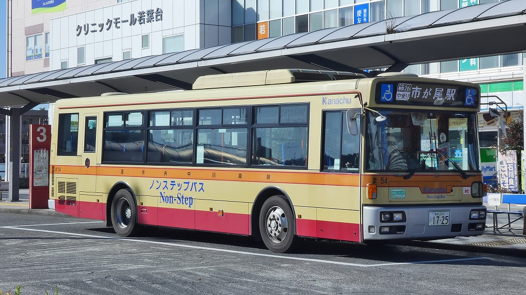 P1020818-2.jpg