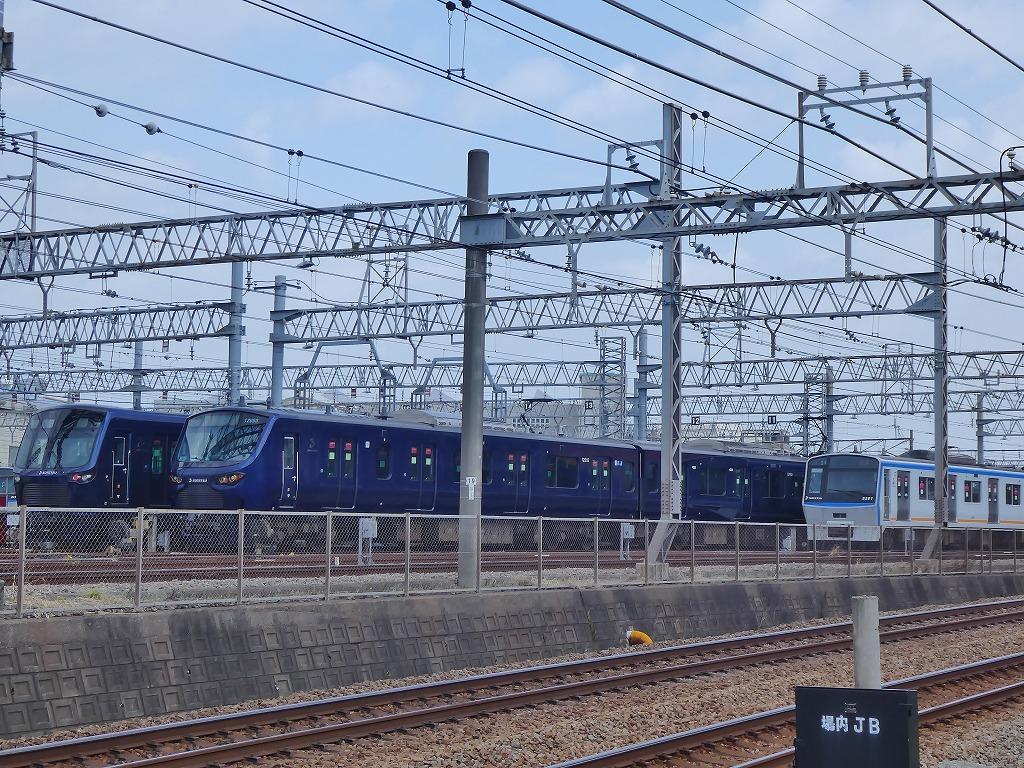 P1040016-3.jpg