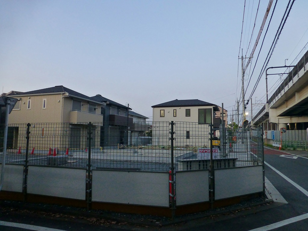 P1097891-2.jpg
