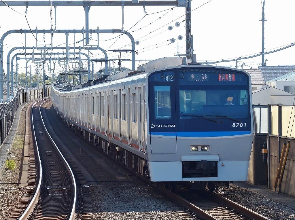 P1400946-4.jpg