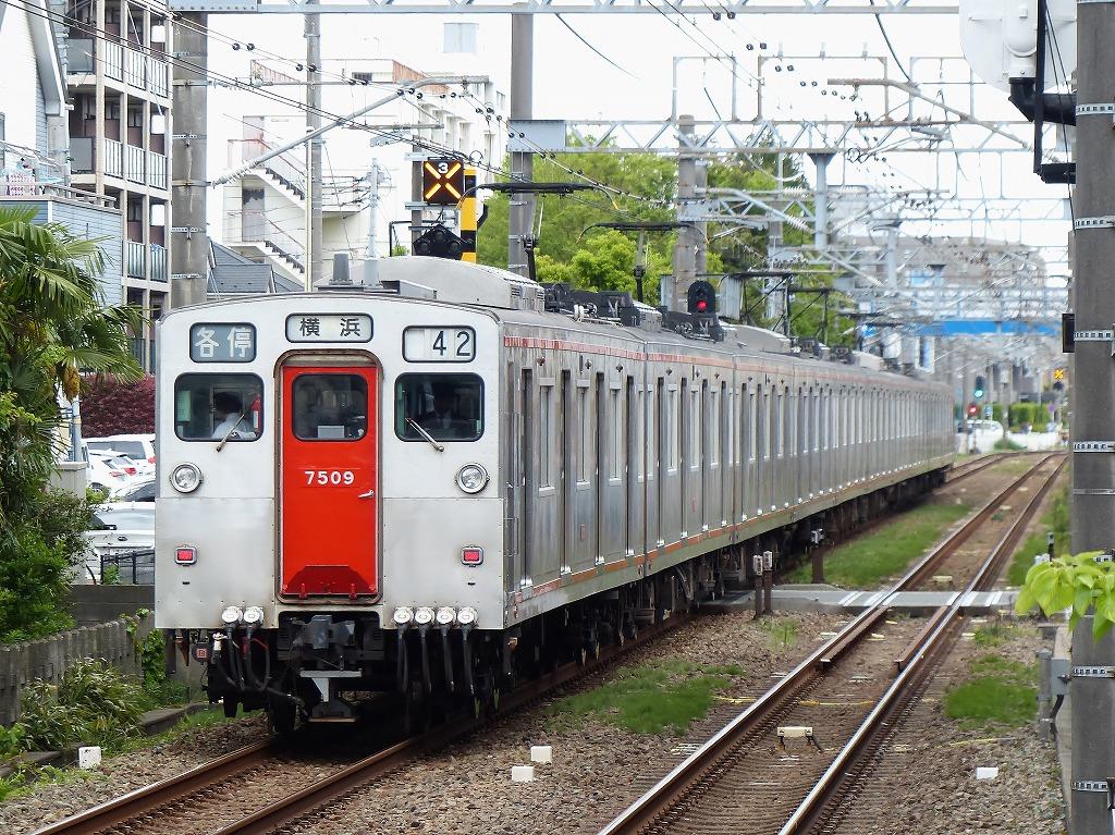 P1430420-3.jpg