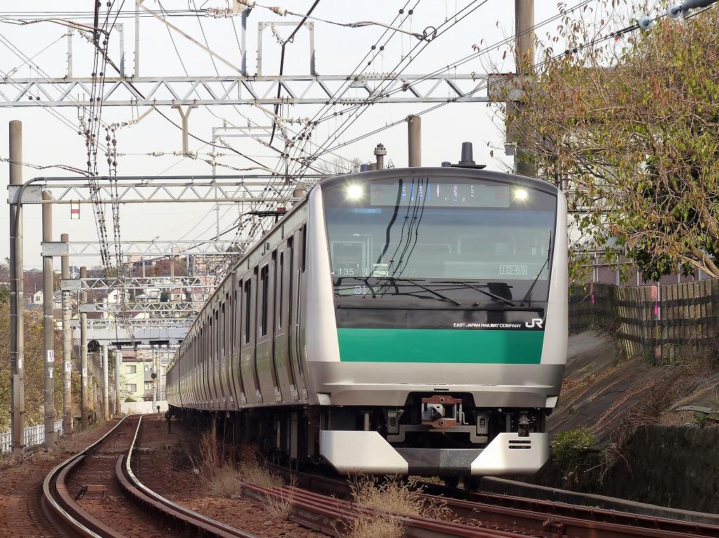 P1500808-4.jpg