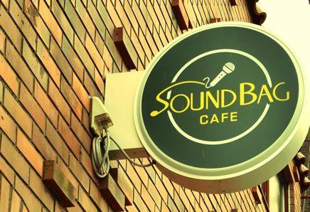 soundbagcafe.jpg