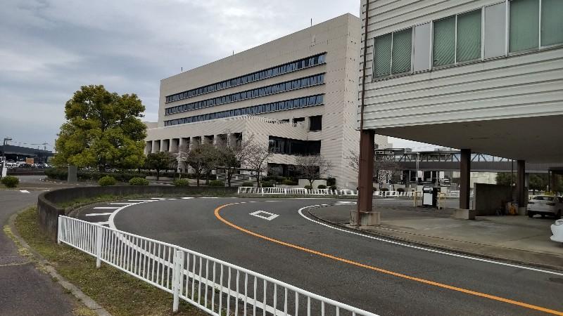 群馬県総合交通センター202104