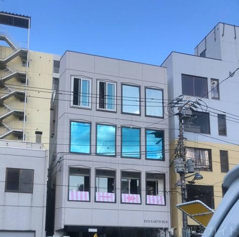 あみゅーる旭川店-4