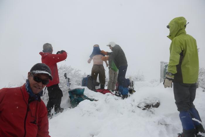 ホロホロ山 20201123 (12)