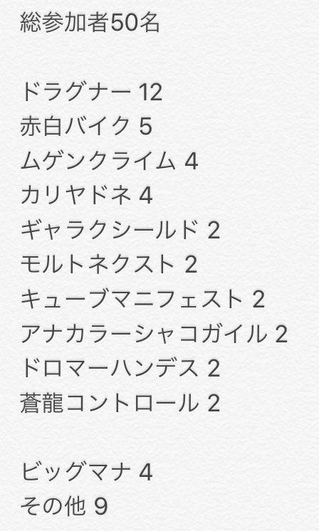 dm-okayamaekimaecs-20200920-deck6.jpg