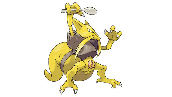 pokemon-20201016-014.jpg