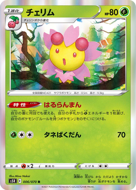 pokemon-20210108-009.jpg