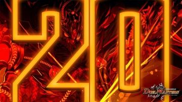 woh-20210209-071.jpg