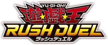 yugioh-20200417-023aa.jpg