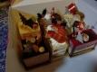 ヴァール・マタンのケーキ