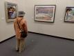 佐久平の美術展