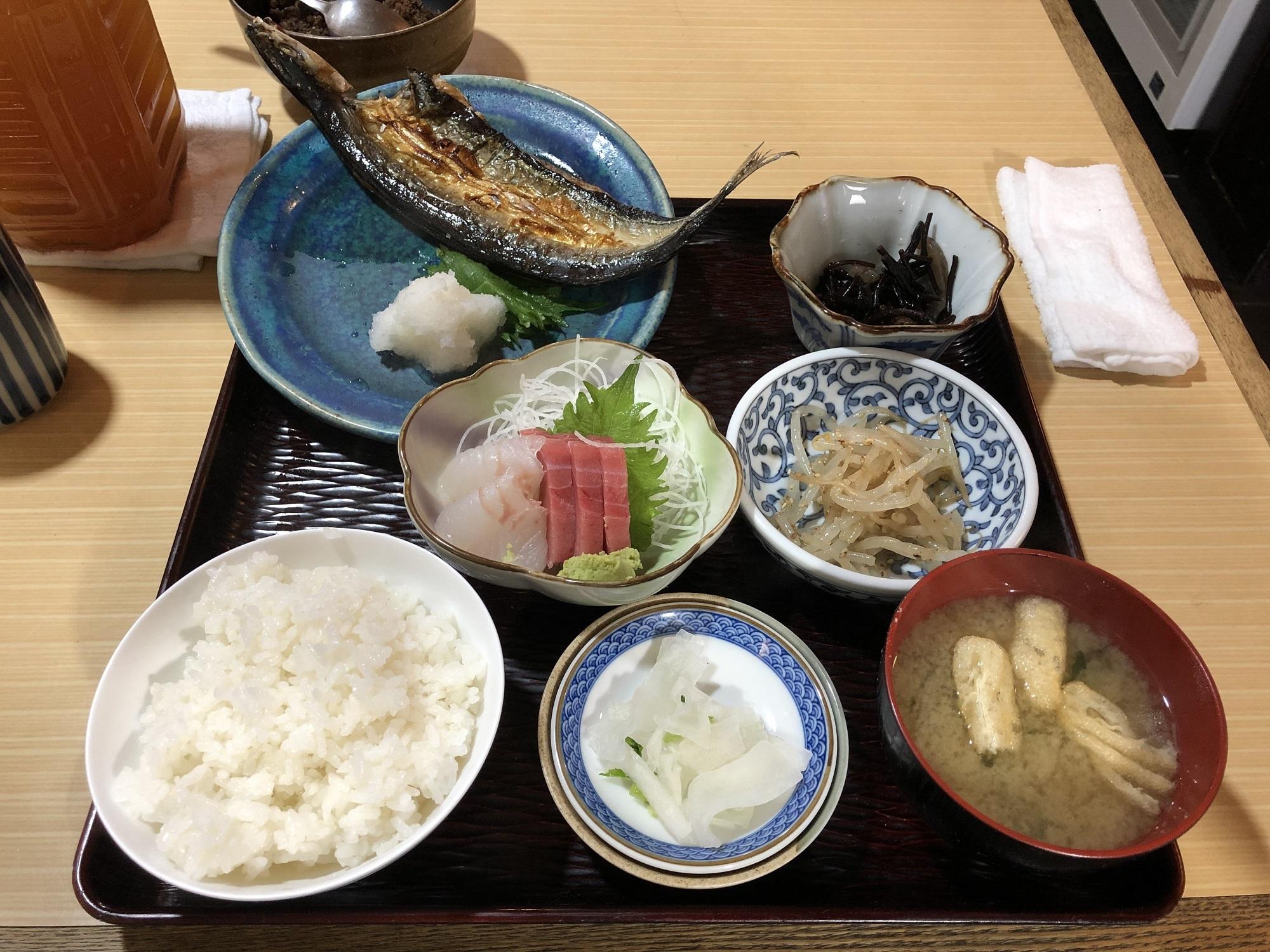 ginza iwata (3)
