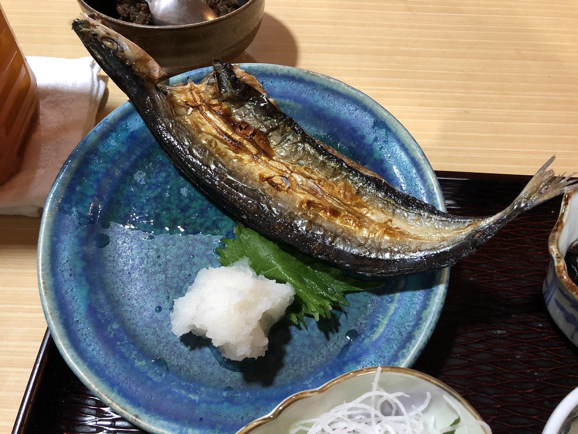 ginza iwata (4)