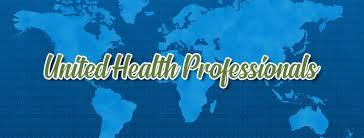 United Health Professionals