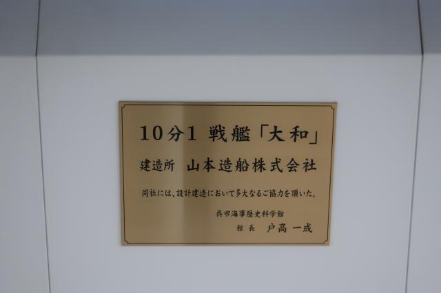 IMG_4693[1]