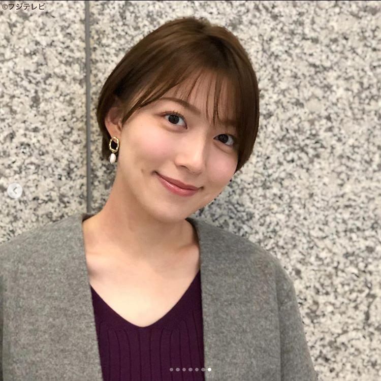 Screenshot_2020-11-11 めざましテレビ( mezamashi tv) • Instagram写真と動画(6)