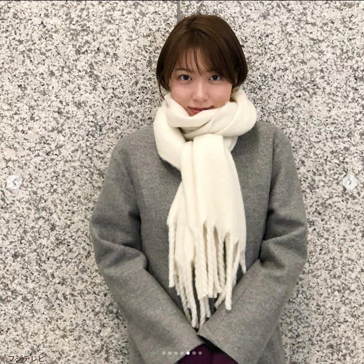 Screenshot_2020-11-11 めざましテレビ( mezamashi tv) • Instagram写真と動画(4)