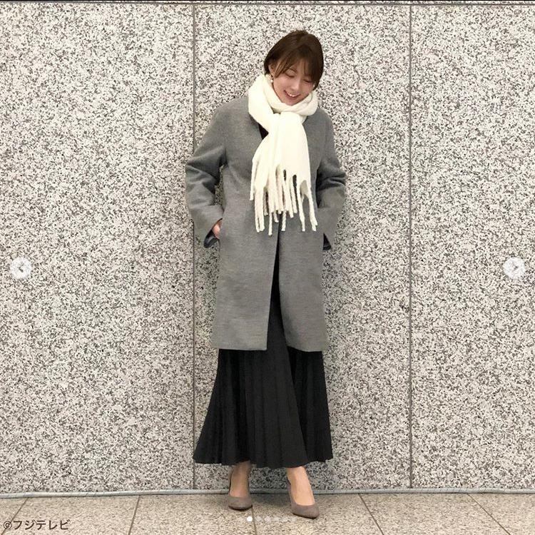 Screenshot_2020-11-11 めざましテレビ( mezamashi tv) • Instagram写真と動画(1)