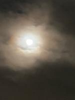 雨雲と満月IMG_0664