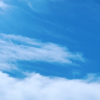 龍雲F03A4741-08BB-49AF-9826-AFD1D03BF9D7