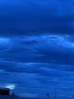 蒼の空IMG_1564