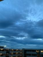 青い空IMG_1562