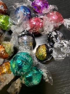 チョコレート2IMG_1641