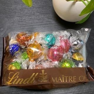 チョコレートIMG_1640