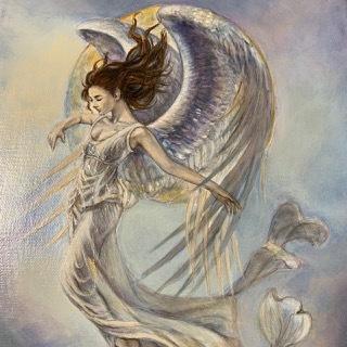 月の女神IMG_1703