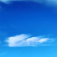 薄雲85B21EA9-