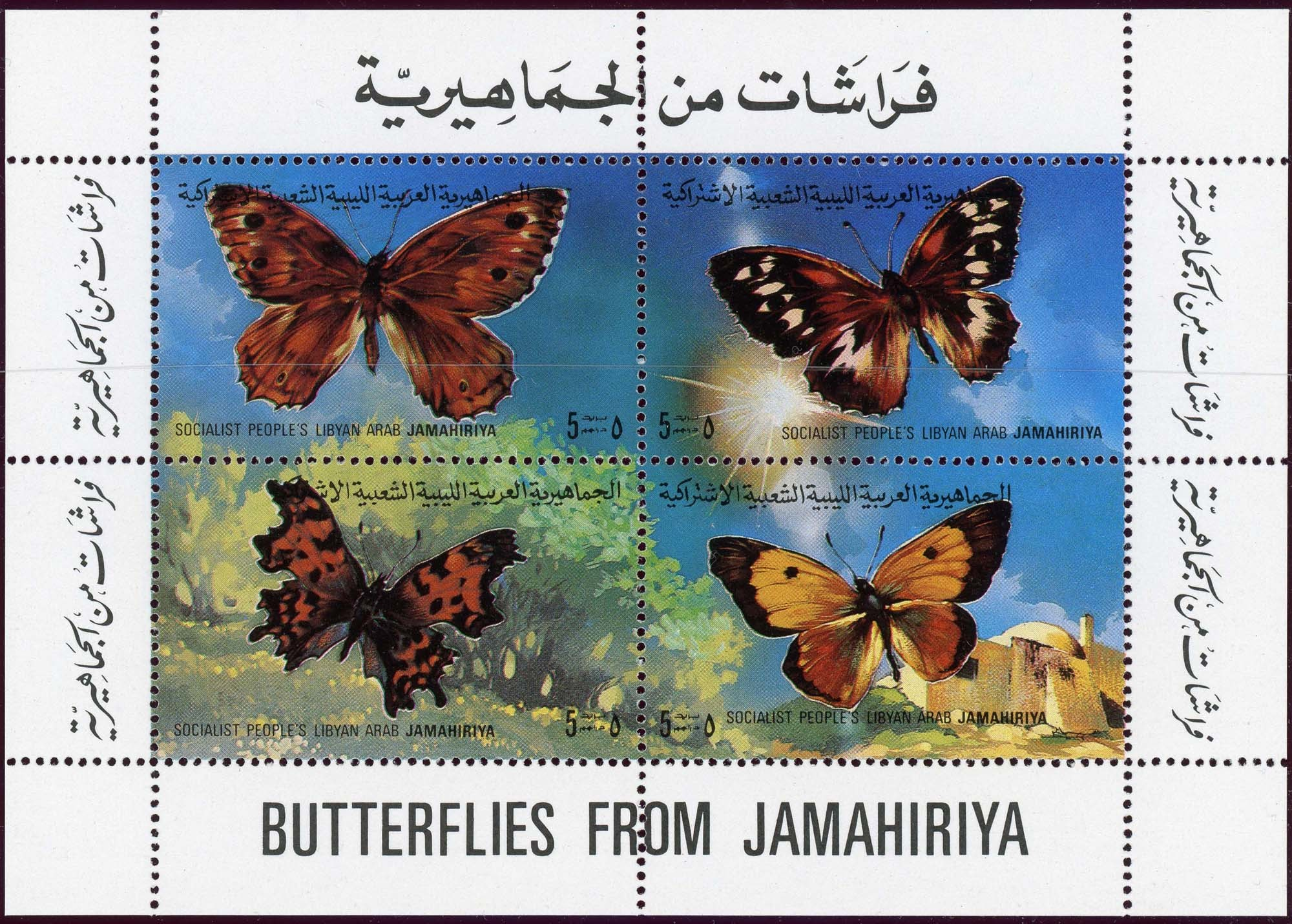 Libya:1981-18