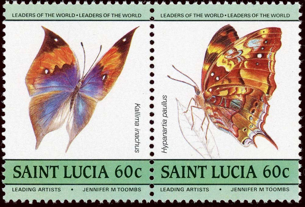 St-Lucia:1985-3