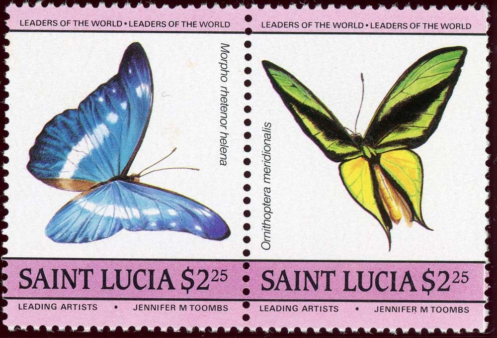 St-Lucia:1985-4
