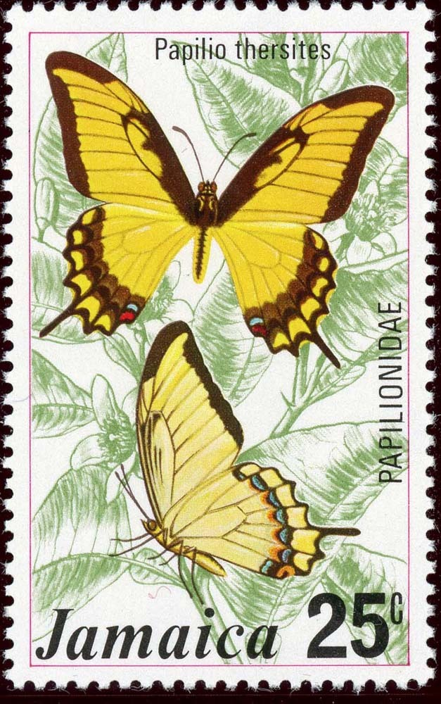 Jamaica:1975-3