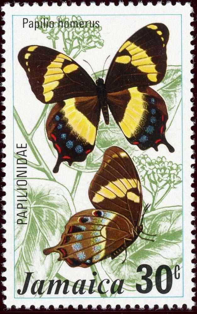 Jamaica:1975-4