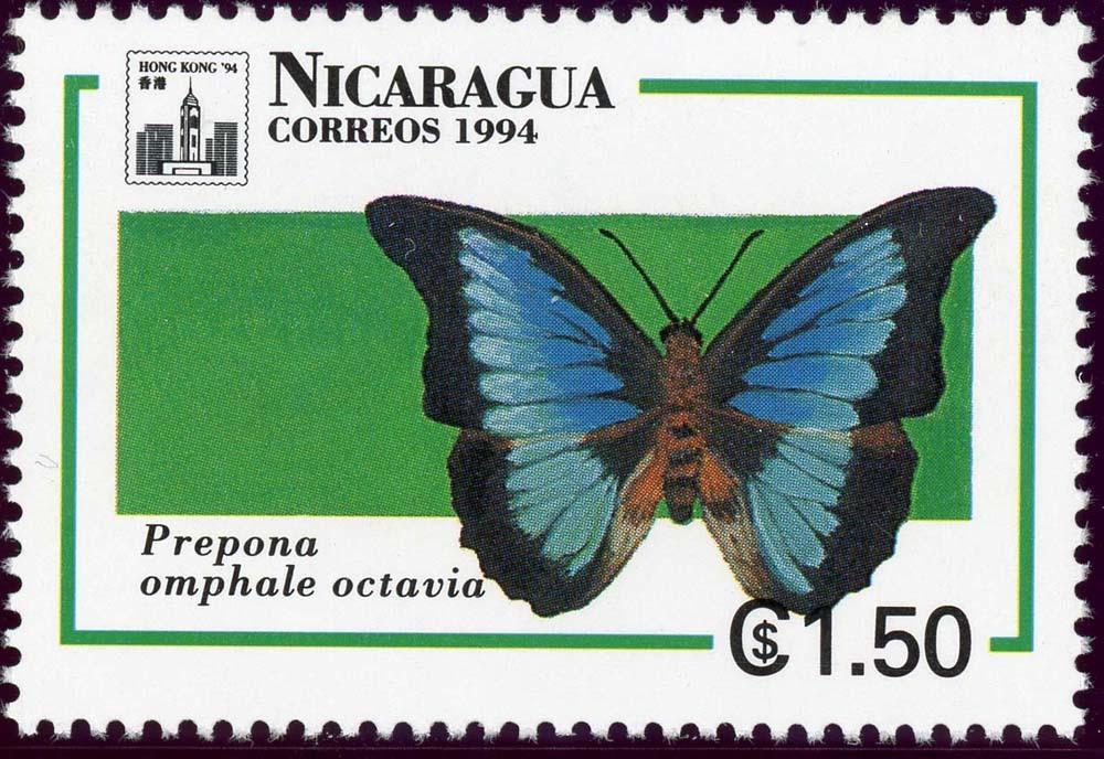 Nicaragua:1994-15