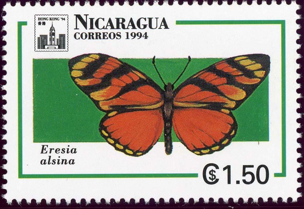 Nicaragua:1994-14
