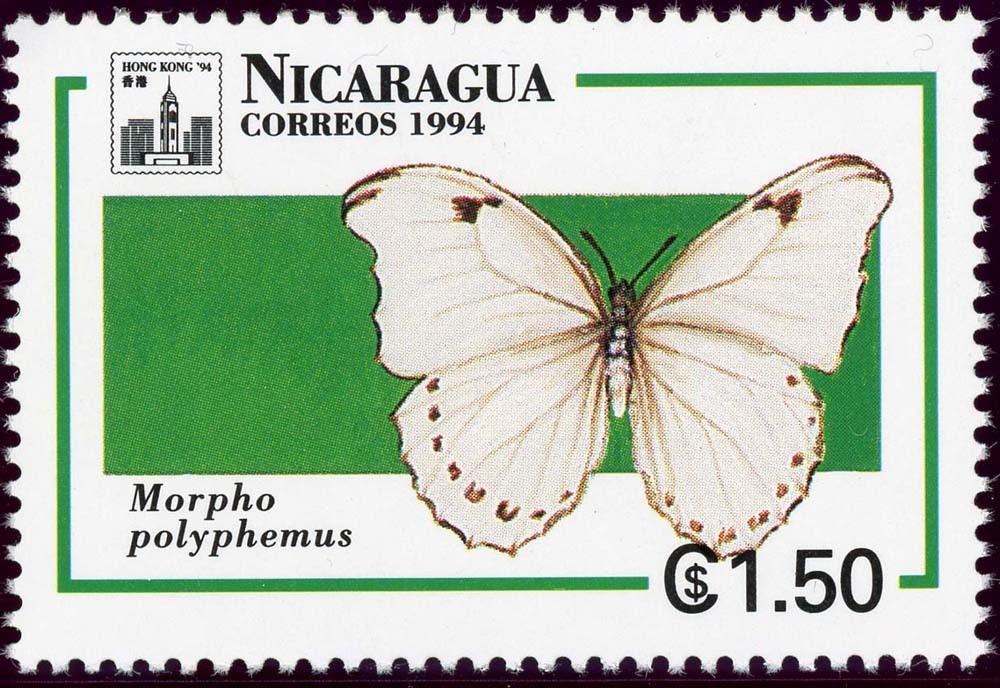 Nicaragua:1994-13