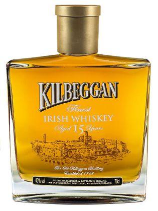 450px-Kilbeggan_Distillery_Whisky.jpg