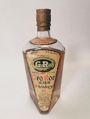IRISH-Whiskey-GeorgeRoe.jpg