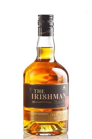 Irishman-Founders-Reserve-776x1176.jpg