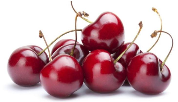 cherryLiqure.png